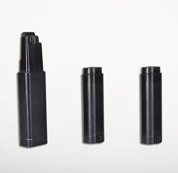深圳压铸模具配件异形型芯