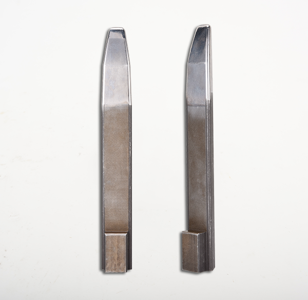 深圳异形型芯压铸模具配件